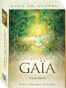 L'oracle de Gaïa (Coffret)